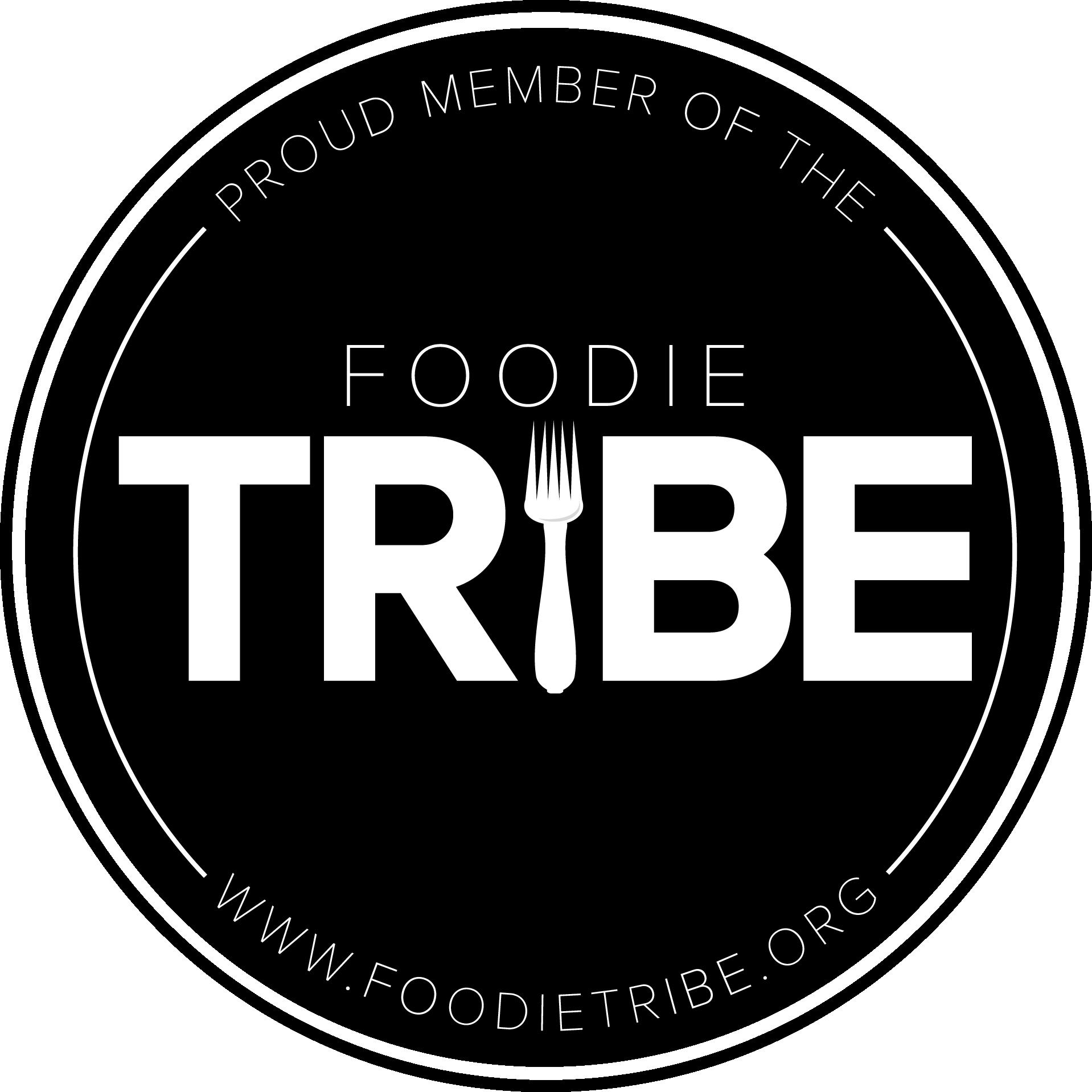 Food Tribe Member